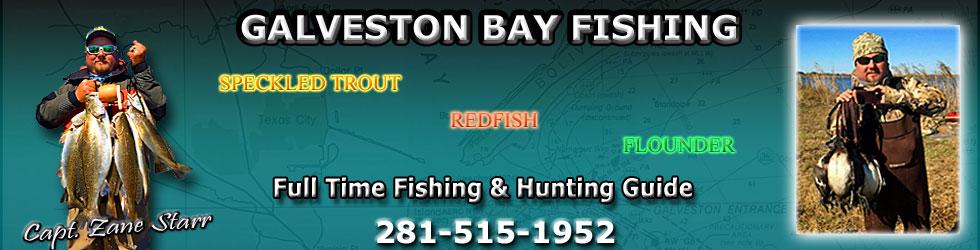 Hunting Trips, Waterfowl & Hog Hunts